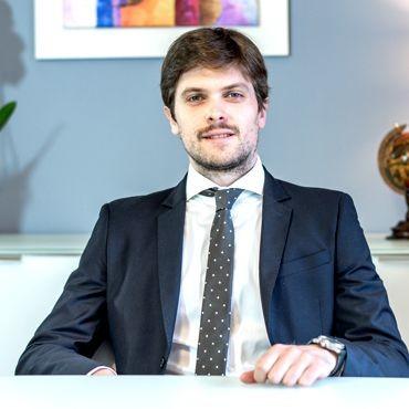 alberto-pravato-avvocato-san-bonifacio.jpg