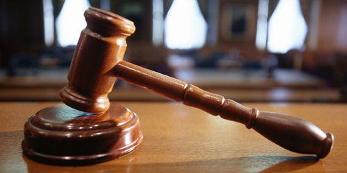 Lo studio legale di San Bonifacio tratta diritto civile e penale