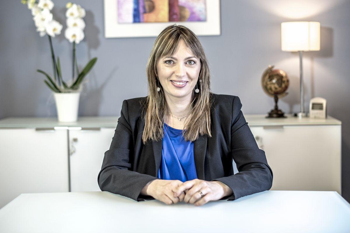 elisabetta-zampieri-avvocato-san-bonifacio