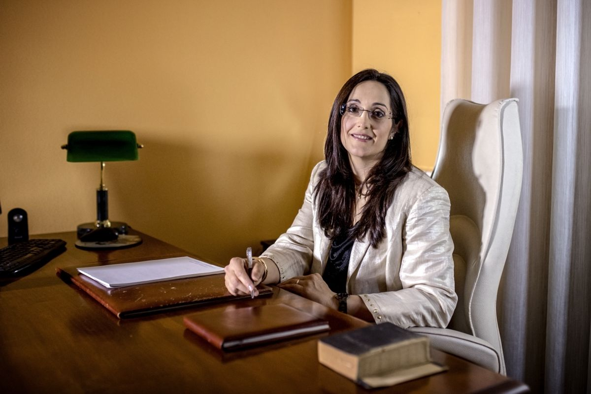 roberta-longhi-studio-legale-san-bonifacio1